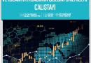 İZÜ II. İslam İktisadının Ekonomik Sorunlara Çözüm Önerileri Çalıştayı